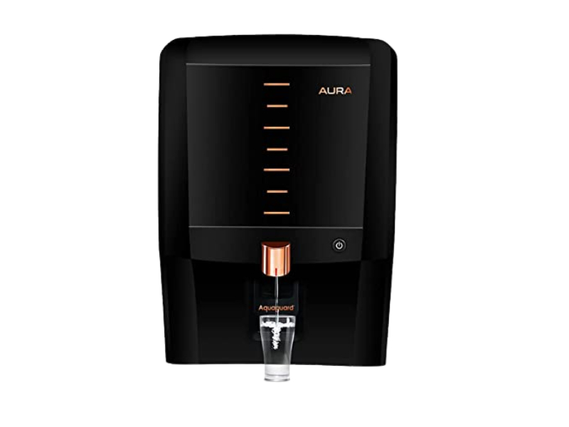 Aquaguard Water Purifier In Dlf Ankur Vihar