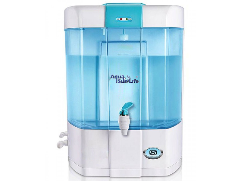 Kent Water Purifier In Dlf Ankur Vihar