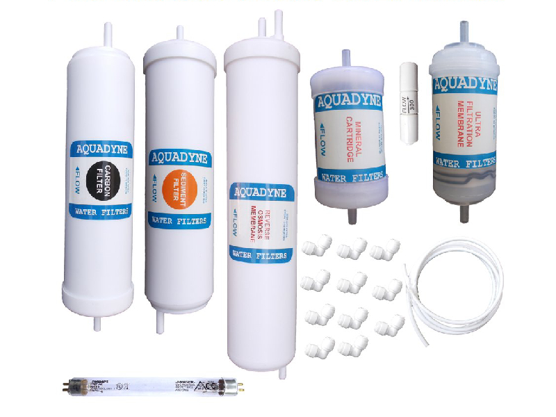 RO Water Purifier Repair In Anandlok