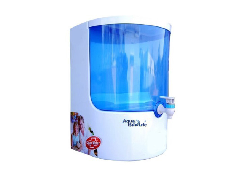 RO Water Purifier Service In East Krishna Nagar